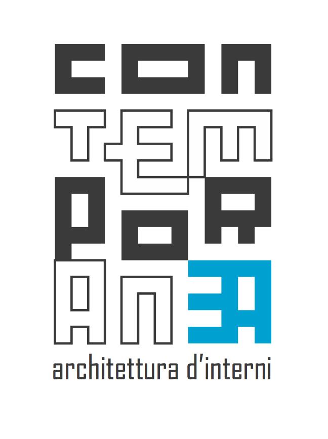 Contemporanea-architettura-interni_logo