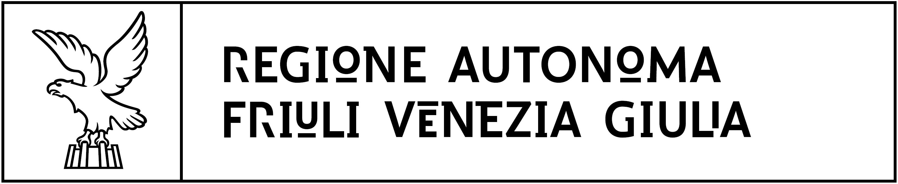 Regione-Autonoma-Friuli-Venezia-Giulia_logo