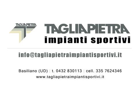 TAGLIAPIETRA-Impianti-Sportivi_banner