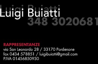 bv-buiatti_2_6vl74hc3