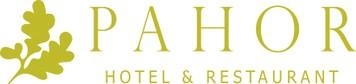 hotel-pahor