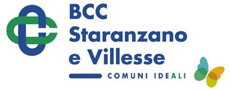 logo-staranzano-e-villesse2--1-_j2lt3tkj