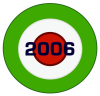 Coppa-Italia-Baseball_2006