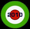Coppa-Italia-Baseball_2010