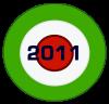 Coppa-Italia-Baseball_2011