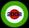 Coppa-Italia-Baseball_2008