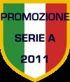 New-Black-Panthers---Ronchi-baseball--scudetto_promozione-serie-A-2011
