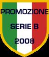 New-Black-Panthers---Ronchi-baseball--scudetto_promozione-serie-B-2008