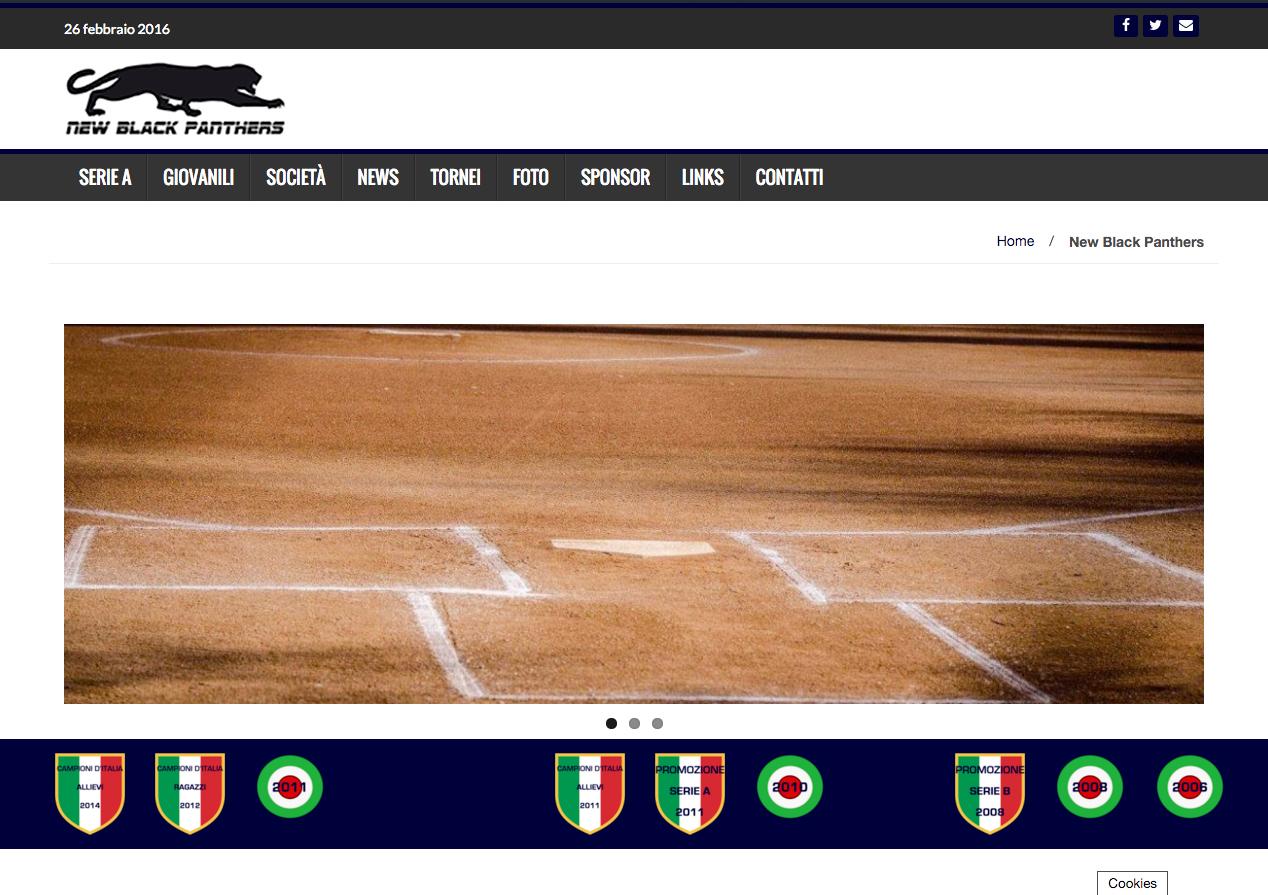Ronchi-Baseball_home