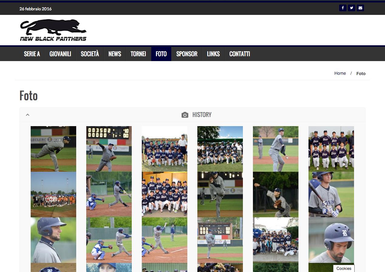 Ronchi-Baseball_pag-foto